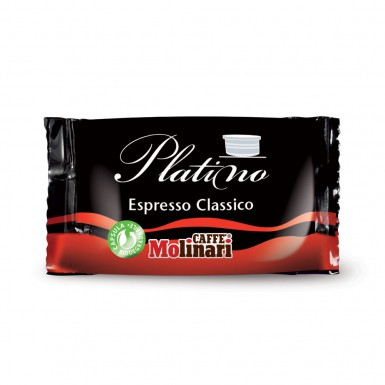 Capsule caffe' lavazza point shopping online